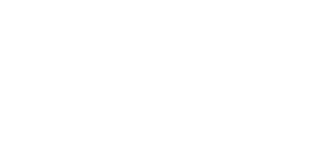 Canadian Book Publisher Tellwell