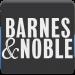 Barnes+Noble